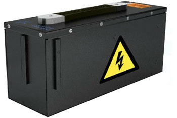 Image result for electric battery